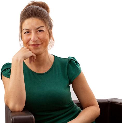 Christiane Schwarzkopf - Praxis für psychologisch- systemisches Coaching und Entspannungstraining in Magdeburg